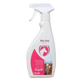 No Chew Spray 500ml