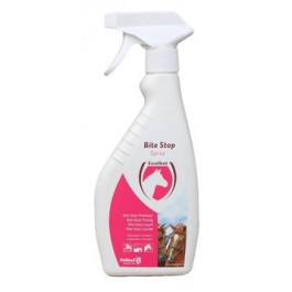 Bite Stop Spray, 500ml