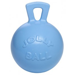 Jolly Ball 25cm
