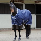 Bucas Celtic Stable Extra Navy