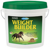 Weight Builder Granules