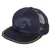 Baseballcap Just Ride