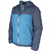 Performance Jacket Axis - Blauw