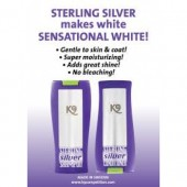 Competition Sterling Silver Combi Pakket