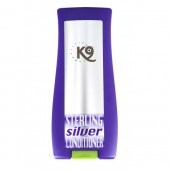 Competition Sterling Silver Conditioner