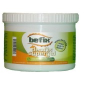 Deofix Super Gel - 400ml
