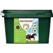 Equi Seaweed Pellets Excellent