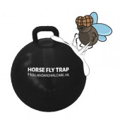 Horse Fly Trap Ball 45cm