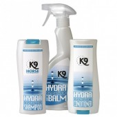 Horse Hydra Keratin+ Conditioner