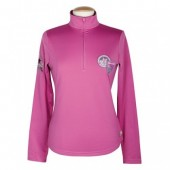 Shirt Corby Harrys Horse-M-Radiant Orchid
