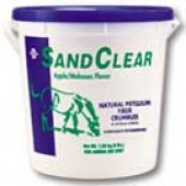 Sand Clear 1.35kg