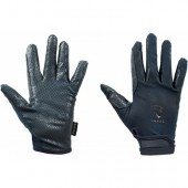 Handschoen Ultra Light - blauw