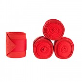 Nest Bandages Rood