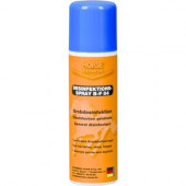 Desinfectiiespray BF 84 - Naturel