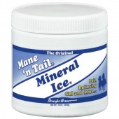 Mineral Ice - 454gr