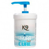 Horse Hydra The Cure Mane 'n Tail - 500ml