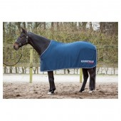 Cooler/Fleece Deken Equestrian Society '17 Harrys Horse-205