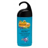 Botanical Bodyrinse 251ml