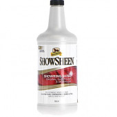 Showsheen Showring Shine - 950ml