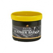 Superior Leather Balsam, 400gr