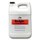 Redglo 3.78 ltr