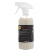 KavalCare, 500ml