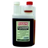 Cleanser Liquid Herbal Extract 1ltr