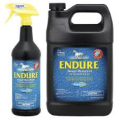 Endure Sweat Resistant Spray