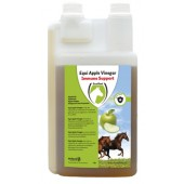 Equi Apple Vinegar (Appelazijn) 1 Liter