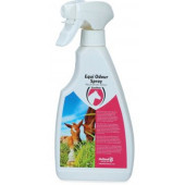 Equi Odour Spray - 500ml