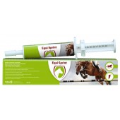 Equi Sprint Energy Explosion  - Injector