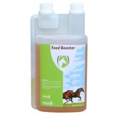 Feed Booster 1ltr
