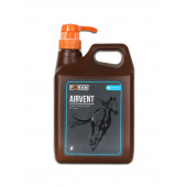 Equine Airvent Syrup