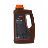 Foran Equine Coppervit