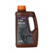 Foran Equine Muscle Max - 1ltr