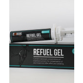 Foran Equine Refuel Gel - 30ml