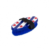 Friese Vlag Body Brush