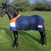 Holland Showdeken going to Rio - Navy