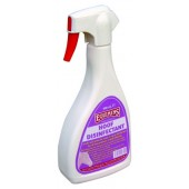 Hoof desinfectant Trigger Spray 500ml