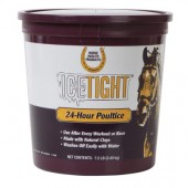 Ice Tight Poultice 3.4kg