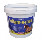 Inflam E-rase Suppplement 600gr