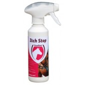 Itch Stop Spray 250ml