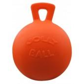 Jolly Ball Oranje 15cm