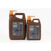 Kentuckey Hoof Oil