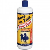 Pro-Tect Medicated Shampoo 946ml