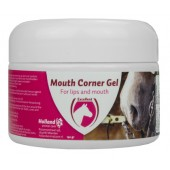 Mouth Corner Gel, 150gr
