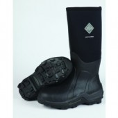 Muck Boot Arctic Sport High Zwart