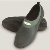 Muck Boot Daily Garden Shoe Groen