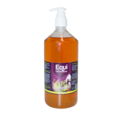 Paardenshampoo 1000ml