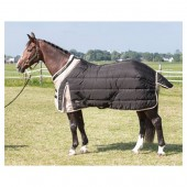 Staldeken Highliner 500 grams Harrys Horse-195-Stretch Limo